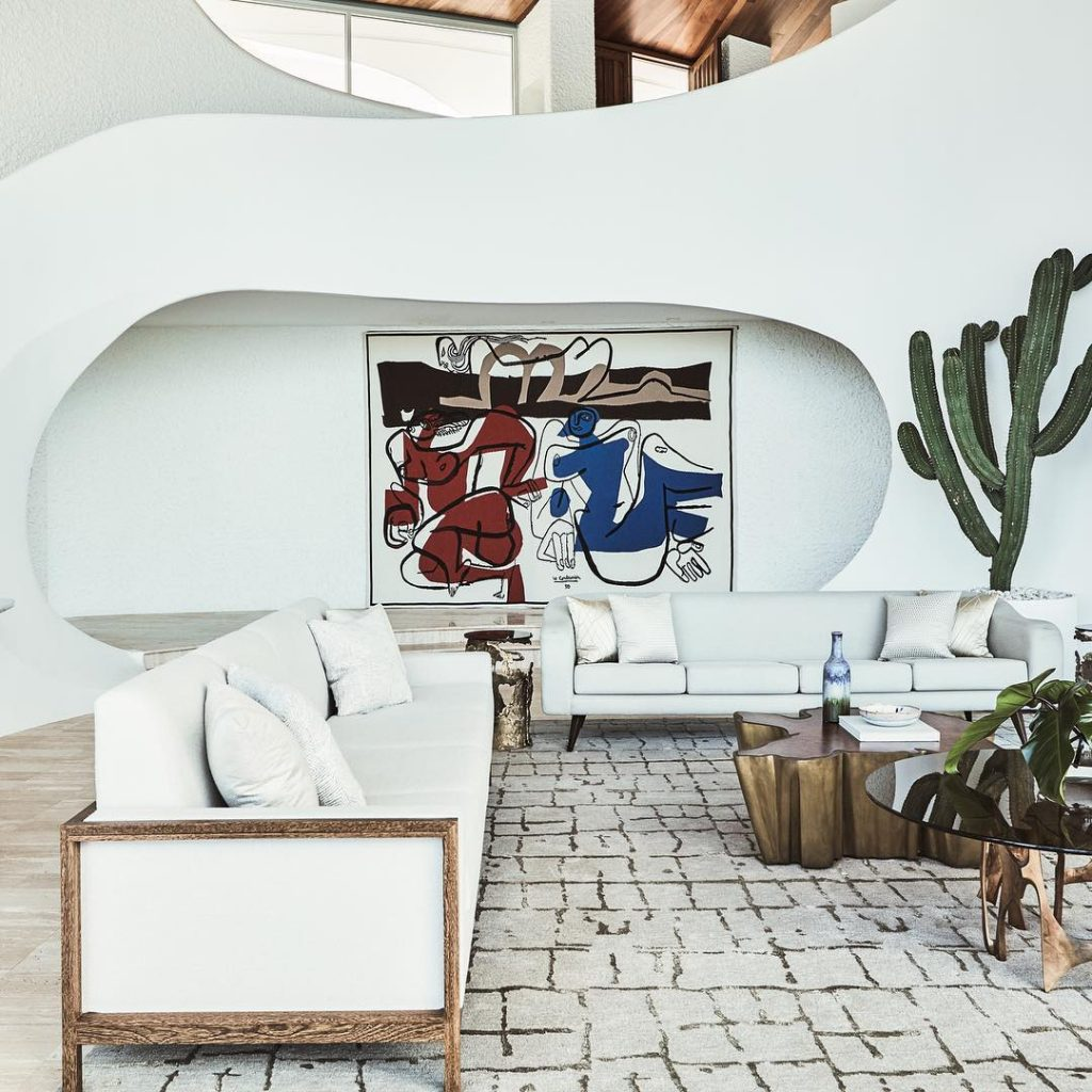 Meet The 25 Best Interior Designers In Sydney You'll Love_6 best interior designers in sydney Meet The 25 Best Interior Designers In Sydney You'll Love Meet The 25 Best Interior Designers In Sydney You   ll Love 6 1024x1024