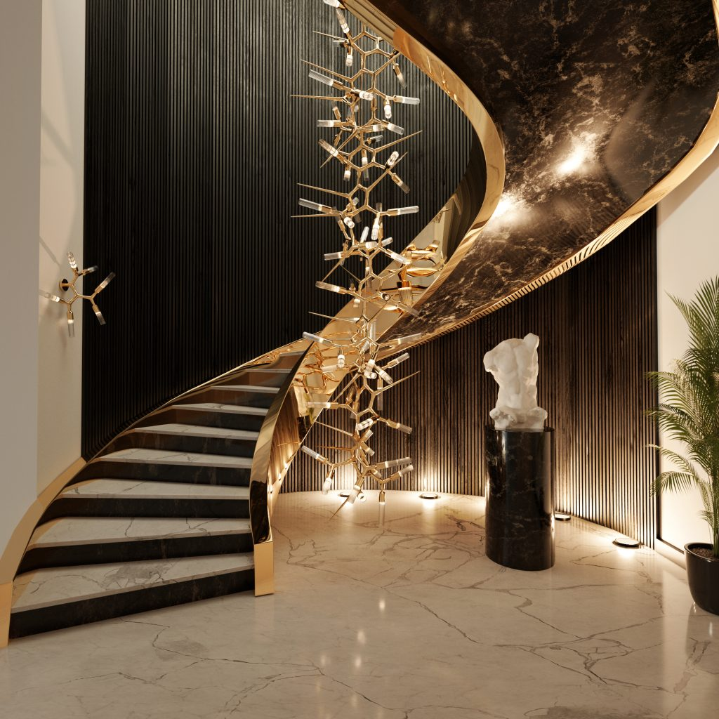 Discover The Best Design Projects In Abu Dhabi_6 design projects in abu dhabi Discover The Best Design Projects In Abu Dhabi Discover The Best Design Projects In Abu Dhabi 6