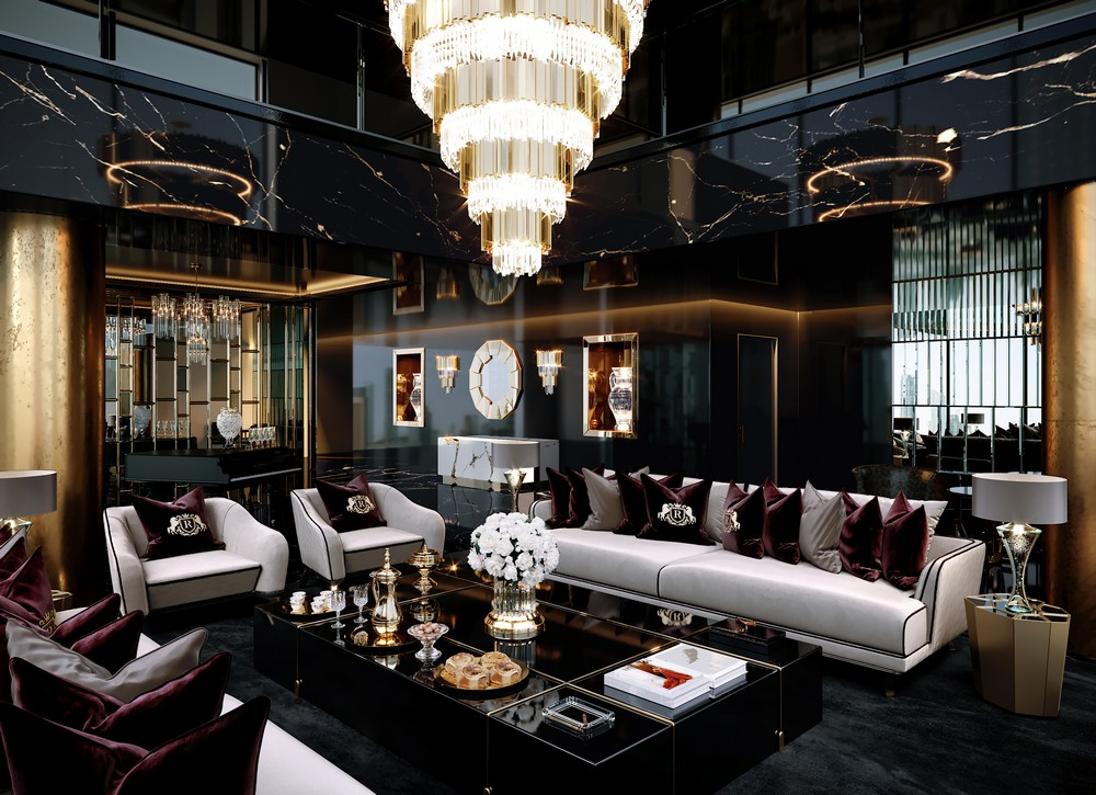 Discover The Best Design Projects In Abu Dhabi_8 design projects in abu dhabi Discover The Best Design Projects In Abu Dhabi Discover The Best Design Projects In Abu Dhabi 8