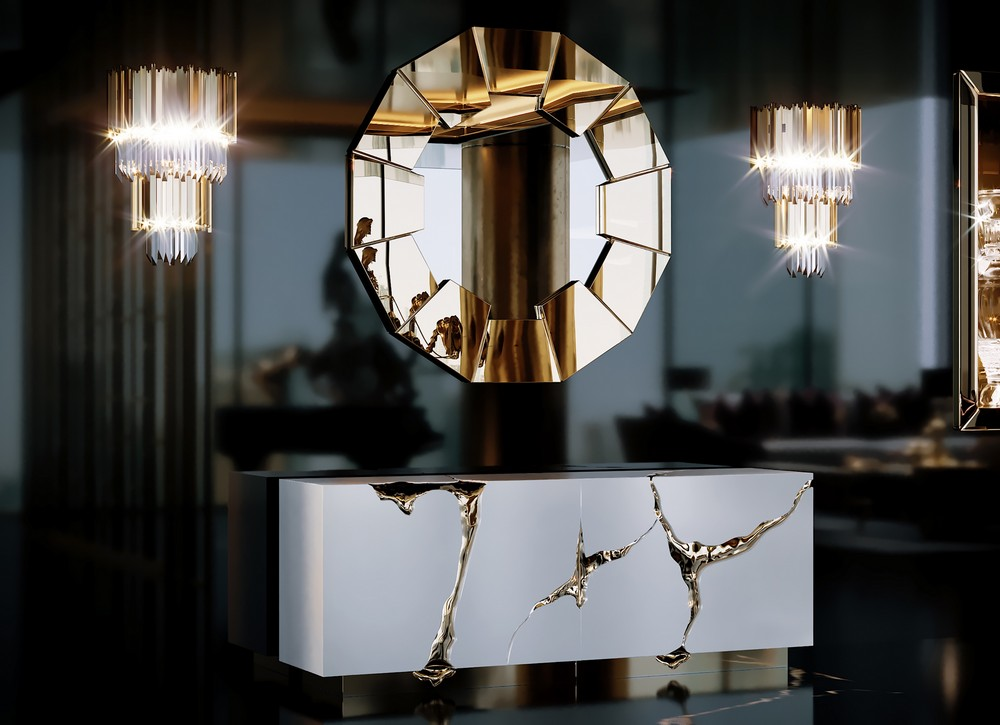Discover The Best Design Projects In Abu Dhabi_9 design projects in abu dhabi Discover The Best Design Projects In Abu Dhabi Discover The Best Design Projects In Abu Dhabi 9
