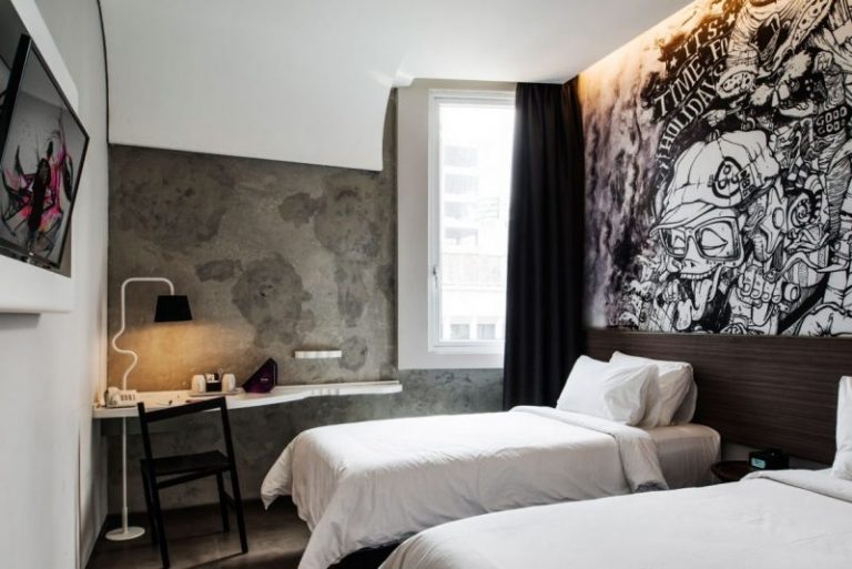 Discover The Best Interior Designers In Jakarta!_1 best interior designers in jakarta Discover The Best Interior Designers In Jakarta! Discover The Best Interior Designers In Jakarta 1