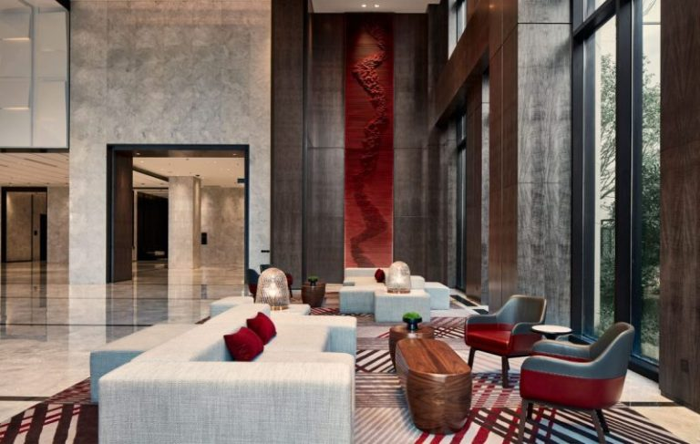 Discover The Best Interior Designers In Jakarta!_12 best interior designers in jakarta Discover The Best Interior Designers In Jakarta! Discover The Best Interior Designers In Jakarta 12