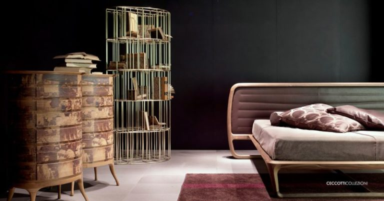 Discover The Best Interior Designers In Jakarta!_17 best interior designers in jakarta Discover The Best Interior Designers In Jakarta! Discover The Best Interior Designers In Jakarta 17
