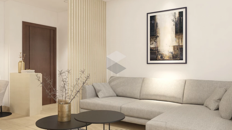 Discover The Best Interior Designers In Jakarta!_7 best interior designers in jakarta Discover The Best Interior Designers In Jakarta! Discover The Best Interior Designers In Jakarta 7