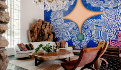 Discover the 20 Top Interior Designers From Austin! best interior designers in austin Discover the 20 Top Interior Designers From Austin! Discover the 20 Top Interior Designers From Austin 409x237