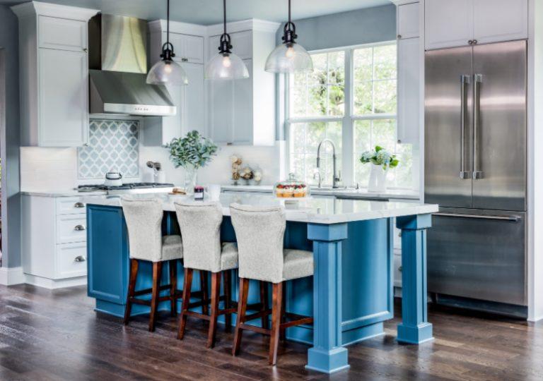 best interior designers in austin Discover the 20 Top Interior Designers From Austin! Discover the 20 Top Interior Designers From Austin 1