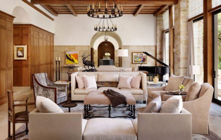 best interior designers in austin Discover the 20 Top Interior Designers From Austin! Discover the 20 Top Interior Designers From Austin 11