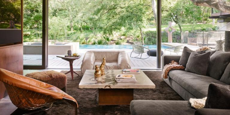 best interior designers in austin Discover the 20 Top Interior Designers From Austin! Discover the 20 Top Interior Designers From Austin 12