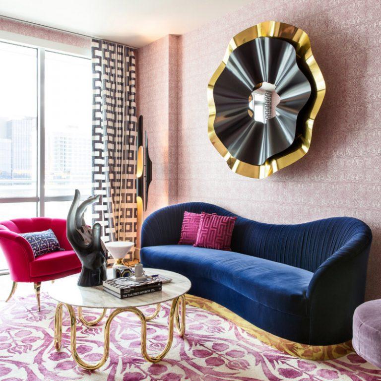 best interior designers in austin Discover the 20 Top Interior Designers From Austin! Discover the 20 Top Interior Designers From Austin 13