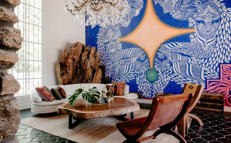 best interior designers in austin Discover the 20 Top Interior Designers From Austin! Discover the 20 Top Interior Designers From Austin 14