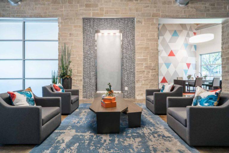 best interior designers in austin Discover the 20 Top Interior Designers From Austin! Discover the 20 Top Interior Designers From Austin 15