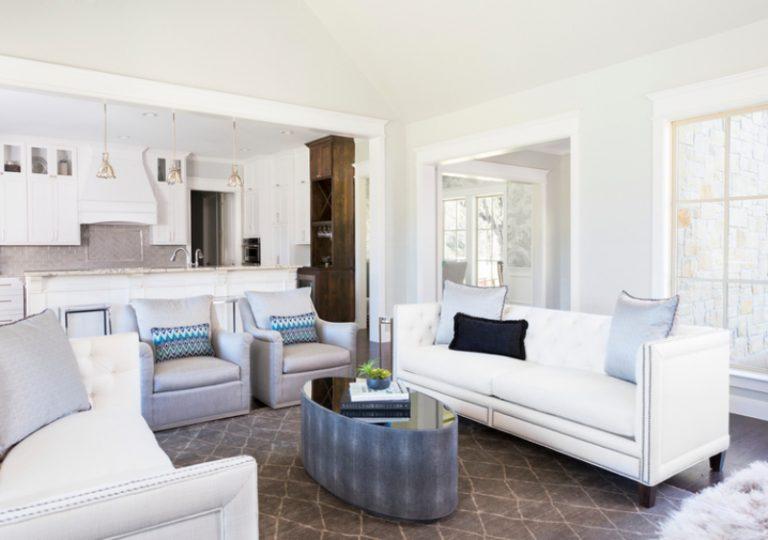 best interior designers in austin Discover the 20 Top Interior Designers From Austin! Discover the 20 Top Interior Designers From Austin 16