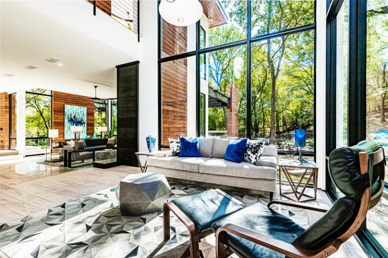 best interior designers in austin Discover the 20 Top Interior Designers From Austin! Discover the 20 Top Interior Designers From Austin 18