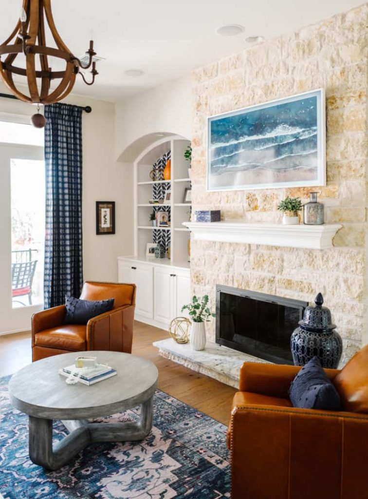best interior designers in austin Discover the 20 Top Interior Designers From Austin! Discover the 20 Top Interior Designers From Austin 2