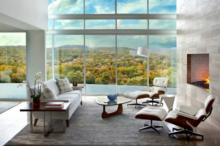 best interior designers in austin Discover the 20 Top Interior Designers From Austin! Discover the 20 Top Interior Designers From Austin 3