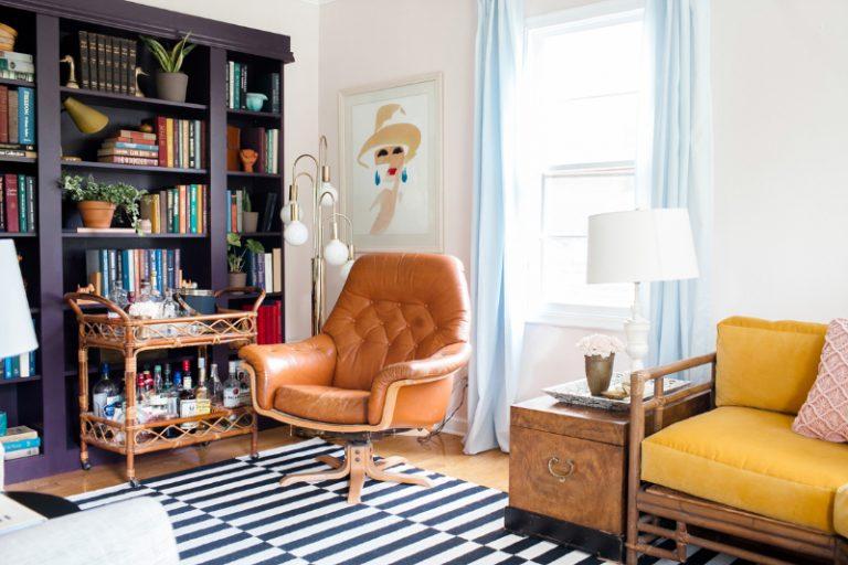 best interior designers in austin Discover the 20 Top Interior Designers From Austin! Discover the 20 Top Interior Designers From Austin 5