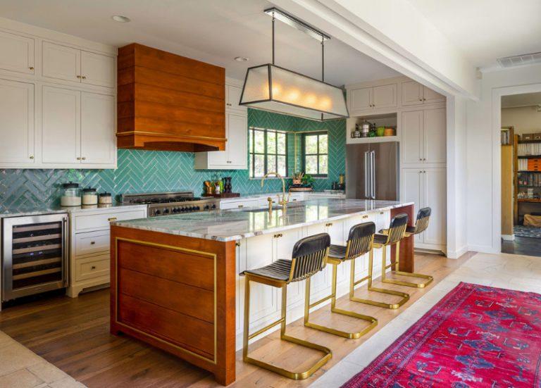 best interior designers in austin Discover the 20 Top Interior Designers From Austin! Discover the 20 Top Interior Designers From Austin 6