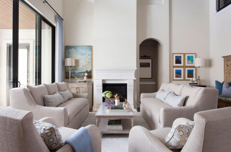 best interior designers in austin Discover the 20 Top Interior Designers From Austin! Discover the 20 Top Interior Designers From Austin 8