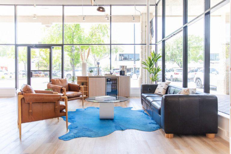 best interior designers in austin Discover the 20 Top Interior Designers From Austin! Discover the 20 Top Interior Designers From Austin 9