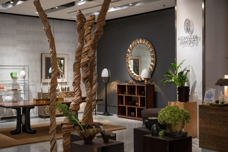 Here Are The Best Luxury Showrooms In Bangkok_1 luxury showrooms in bangkok Here Are The Best Luxury Showrooms In Bangkok Here Are The Best Luxury Showrooms In Bangkok 1