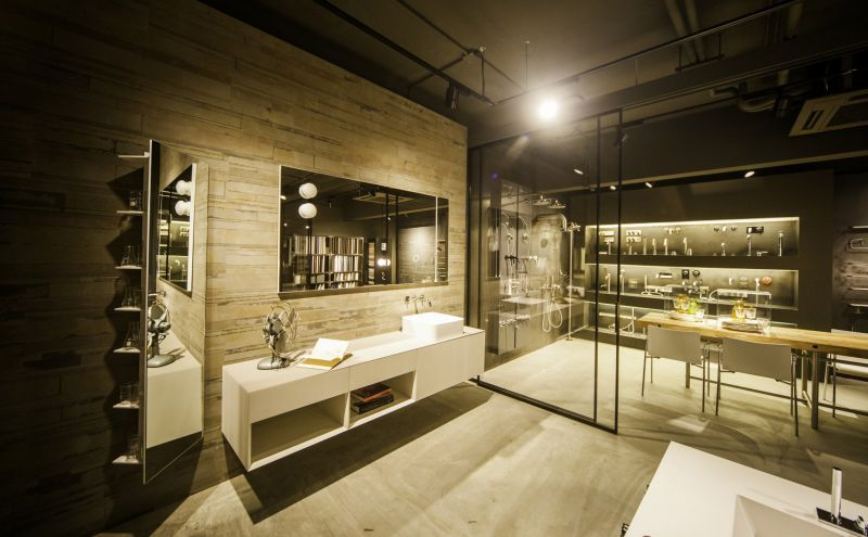 Here Are The Best Luxury Showrooms In Bangkok_2 luxury showrooms in bangkok Here Are The Best Luxury Showrooms In Bangkok Here Are The Best Luxury Showrooms In Bangkok 2