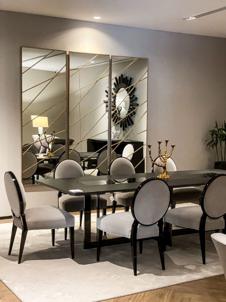 Here Are The Best Luxury Showrooms In Bangkok_3 luxury showrooms in bangkok Here Are The Best Luxury Showrooms In Bangkok Here Are The Best Luxury Showrooms In Bangkok 3 769x1024
