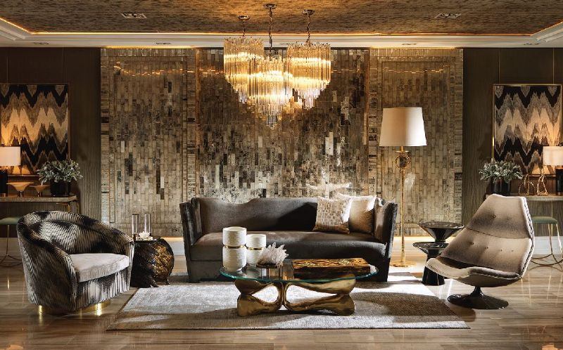 Here Are The Best Luxury Showrooms In Bangkok_4 luxury showrooms in bangkok Here Are The Best Luxury Showrooms In Bangkok Here Are The Best Luxury Showrooms In Bangkok 4