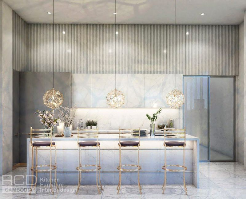 Here Are The Best Luxury Showrooms In Bangkok_5 luxury showrooms in bangkok Here Are The Best Luxury Showrooms In Bangkok Here Are The Best Luxury Showrooms In Bangkok 5