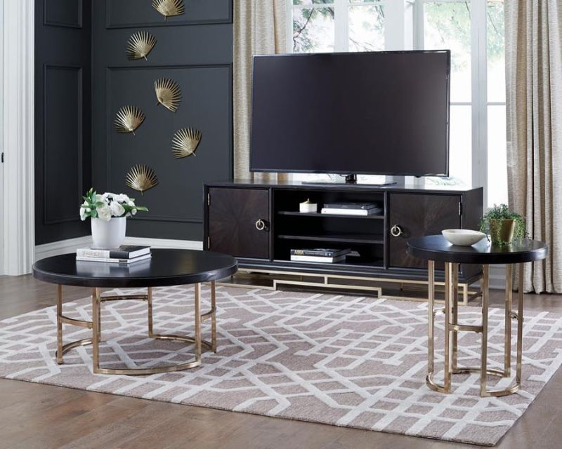Here Are The Best Luxury Showrooms In New Orleans_2 luxury showrooms in new orleans Here Are The Best Luxury Showrooms In New Orleans Here Are The Best Luxury Showrooms In New Orleans 2