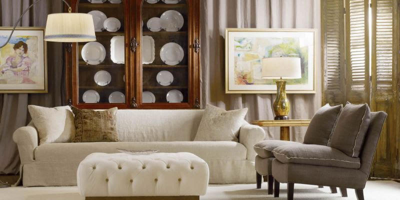 Here Are The Best Luxury Showrooms In New Orleans_3 luxury showrooms in new orleans Here Are The Best Luxury Showrooms In New Orleans Here Are The Best Luxury Showrooms In New Orleans 3