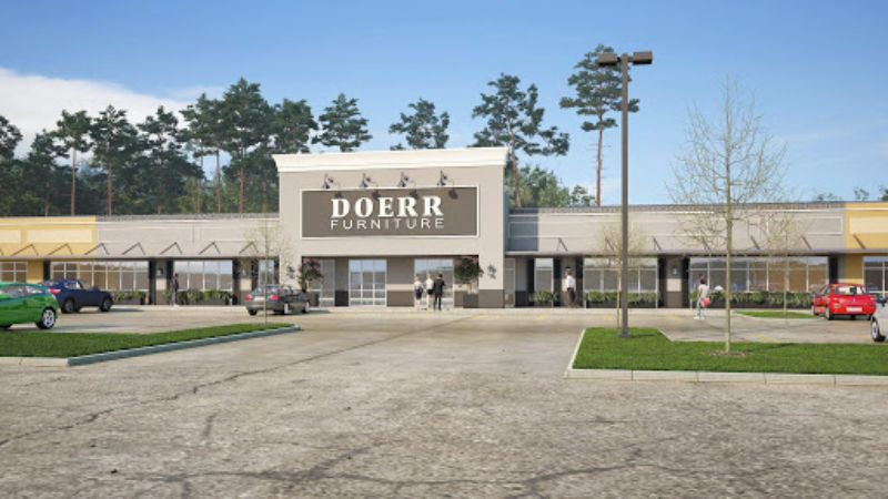 Here Are The Best Luxury Showrooms In New Orleans_4 luxury showrooms in new orleans Here Are The Best Luxury Showrooms In New Orleans Here Are The Best Luxury Showrooms In New Orleans 4