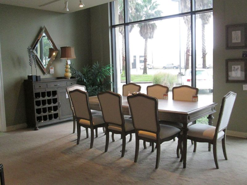 Here Are The Best Luxury Showrooms In New Orleans_6 luxury showrooms in new orleans Here Are The Best Luxury Showrooms In New Orleans Here Are The Best Luxury Showrooms In New Orleans 6