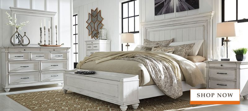 Here Are The Best Luxury Showrooms In New Orleans_8 luxury showrooms in new orleans Here Are The Best Luxury Showrooms In New Orleans Here Are The Best Luxury Showrooms In New Orleans 8