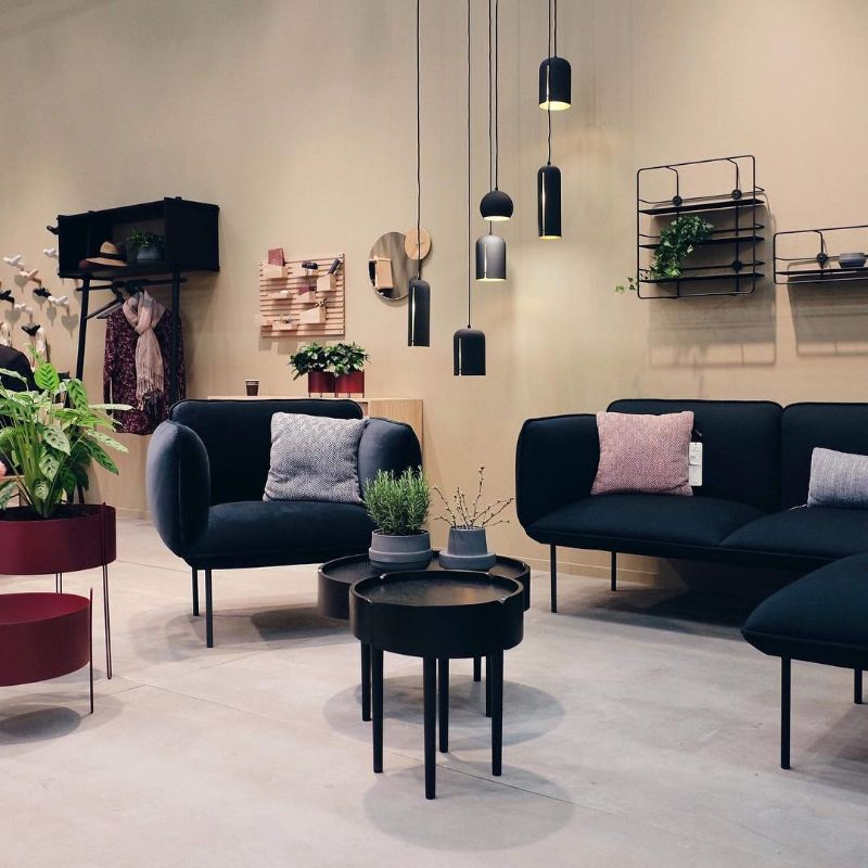 Here Are The Best Luxury Showrooms In Tallinn_1 luxury showrooms in tallinn Here Are The Best Luxury Showrooms In Tallinn Here Are The Best Luxury Showrooms In Tallinn 1