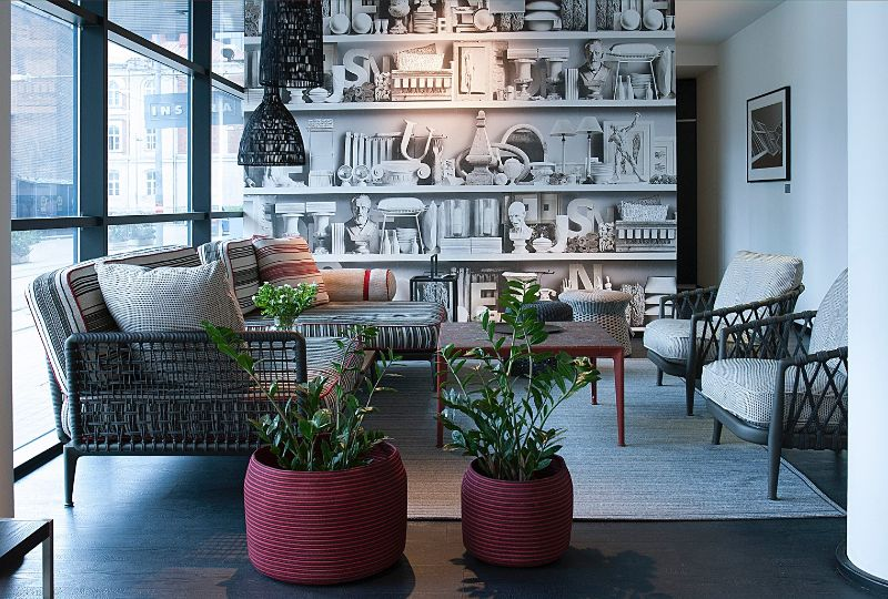luxury showrooms in tallinn Here Are The Best Luxury Showrooms In Tallinn Here Are The Best Luxury Showrooms In Tallinn 2