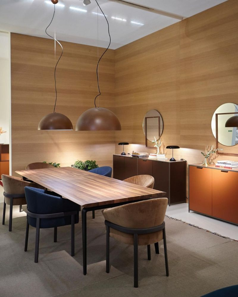 luxury showrooms in tallinn Here Are The Best Luxury Showrooms In Tallinn Here Are The Best Luxury Showrooms In Tallinn 3