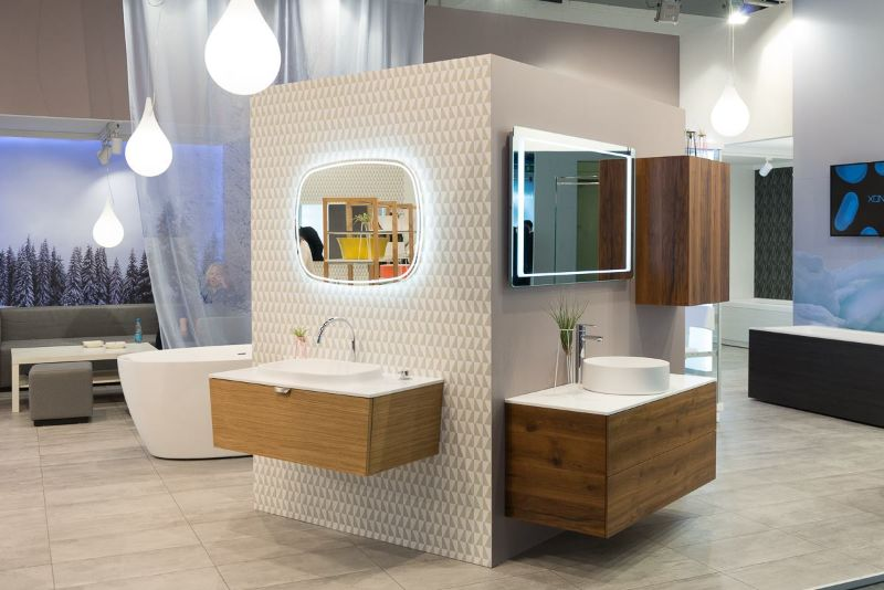 Here Are The Best Luxury Showrooms In Tallinn_4 luxury showrooms in tallinn Here Are The Best Luxury Showrooms In Tallinn Here Are The Best Luxury Showrooms In Tallinn 4