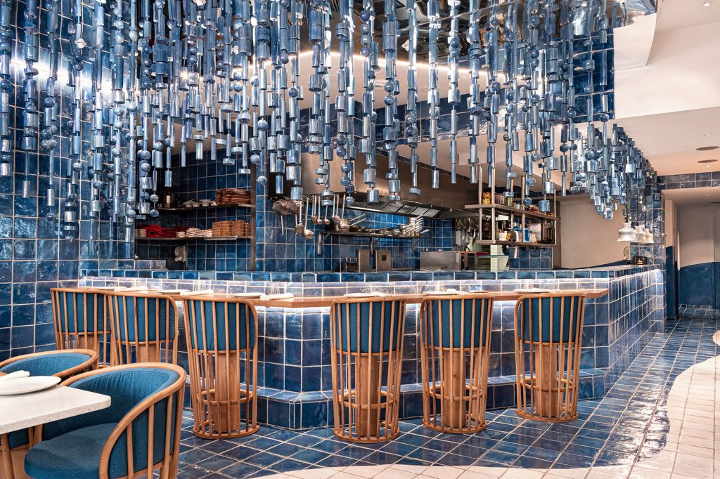 Meet The Best Interior Designers In Manama You'll Love_5 masquespacio Get The Look of Masquespacio's Astonishing Hospitality Projects! Meet The Best Interior Designers In Manama You   ll Love 5