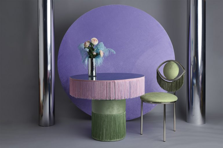 Steal The Look Of Masquespacio's Incredible Product Design Collection!_3 masquespacio Steal The Look Of Masquespacio's Incredible Product Design Collection! Steal The Look Of Masquespacio   s Incredible Product Design Collection 3