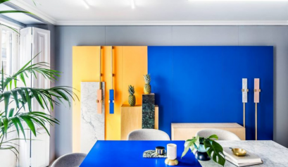 Follow Masquespacio's Tips and Tricks to Ensure Your Home Will Never go out of Style! masquespacio Follow Masquespacio's Tips and Tricks to Ensure Your Home Will Never go out of Style! INSPIRATIONS Follow Masquespacio   s Tips and Tricks to Ensure Your Home Will Never go out of Style 409x237